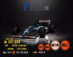 F686M