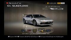 Lotus-esprit-sport-350-00