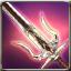 Sword012.png