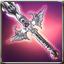 Sword007.png