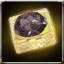 Jewel Obsidian