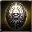 Shield009.png