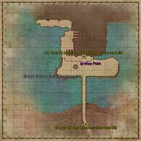 Map DrTorsche Garden