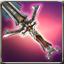 Sword010.png
