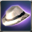 HatScout001.png