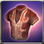 Robe002.png