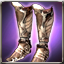 Shoes005.png