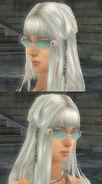 ScoutF GlassDG002