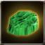 Emerald01.png