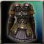 Crafting Armor