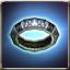 BraceletL001.png