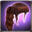 Hair073