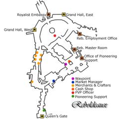 Map Reboldeaux