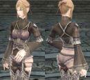 Catherine (Combat)