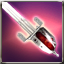 Sword001