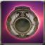 Shield002