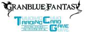 Granblue Fantasy TCG Wikia
