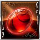 File:Blood Amber.jpg
