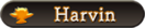 Label Race Harvin