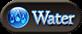 Label Element Water