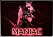 VohuManah Maniac
