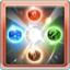 Ability Four Elements