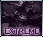 Extreme JackOLantern