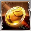 File:Swirling Amber.jpg