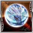 File:Leviathan Anima.jpg