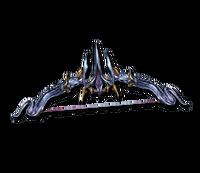 PoseidonBow