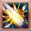 Ability WeaponBreak