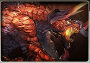 File:Ifrit Showdown.jpg