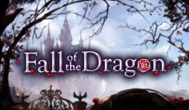 File:Fallofthedragon teaser top.jpg