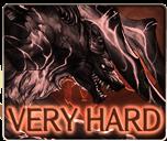 VeryHard Grendel