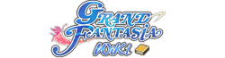 Wikia Grand Fantasia