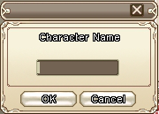 File:CharacterName.png
