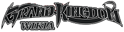 Grand Kingdom Wiki
