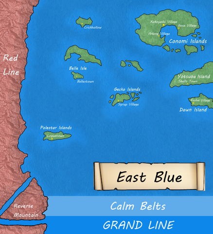 File:EastBlue v1.3.png