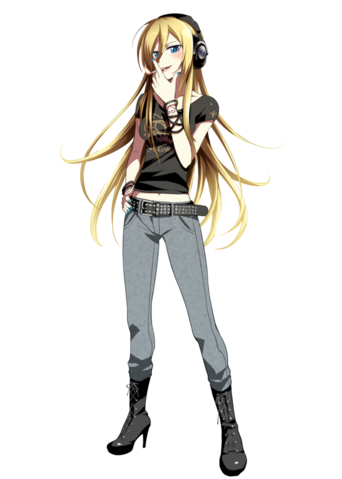 File:Lily vocaloid full by maaya kisami-d6mrjh1.png