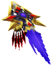 File:Final Weapon KHD.png