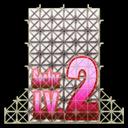 Crate2