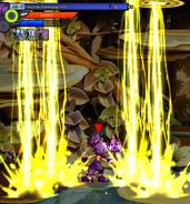 Battle Mage Black 2