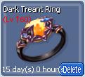 DarkTreant