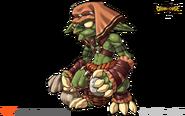 01 Stone Clan Goblin 1