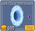 DarkCloudShop