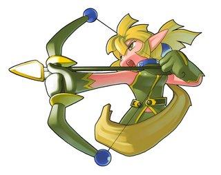Arquivo:Lire archer new.jpg