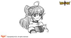 Myrielle