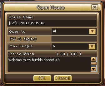 Housingsys29
