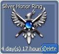 SilverHR