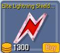 LightningShield